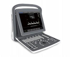 Черно - белые ультразвуковые аппараты