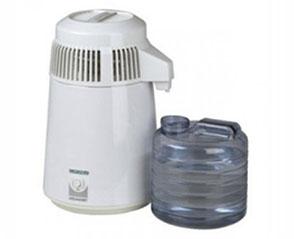Аква дистилляторы и водосборники