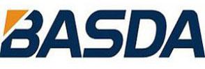 Basda