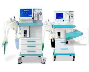 Анестезиология, реанимация