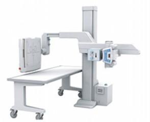 Рентгенология, томография