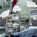 Собственная фармкомпания американских больниц готова начать поставки