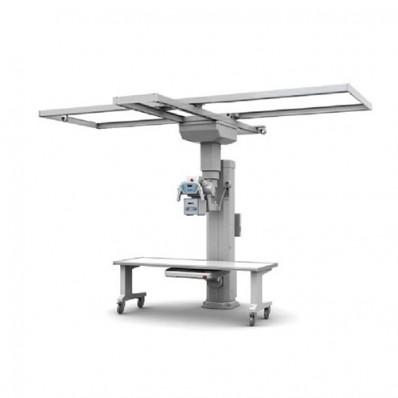 Рентген-аппарат SG Jumong M