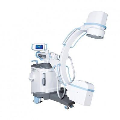 Хирургический рентген-аппарат С-дуга ZEN-5000