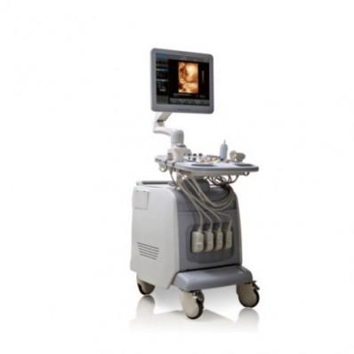 Ультразвуковая диагностическая система i3