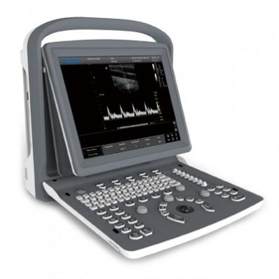 Ультразвуковая диагностическая система ECO 3