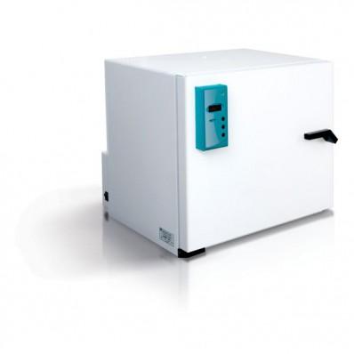 Сушильный шкаф ШС-80-01 СПУ