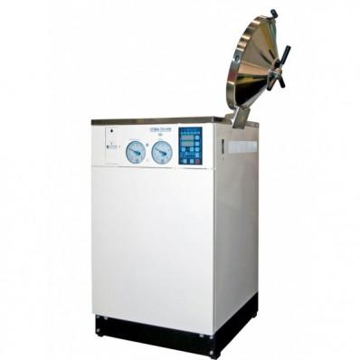 Стерилизатор паровой автоматический форвакуумный СПВА-75-1-НН
