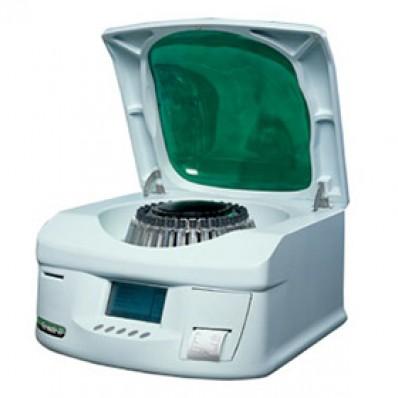 Автоматический СОЭ анализатор VES-MATIC 20