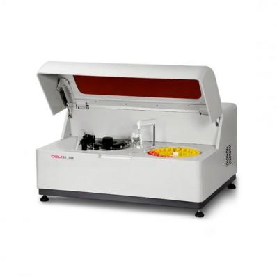 Биохимический автоматический анализатор CS T240