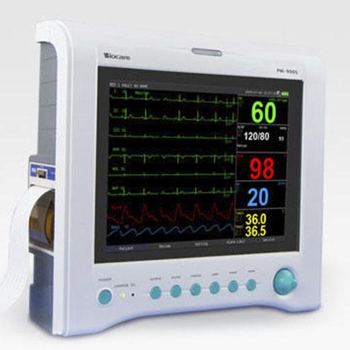 Реанимационный PM-900