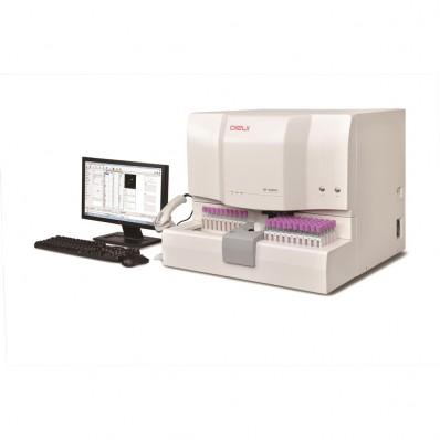 Автоматический гематологический анализатор BF-6800