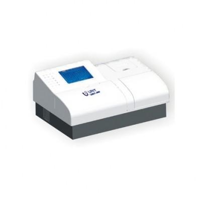 Микропланшетный ридер URIT-660