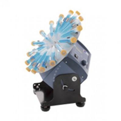 Ротационный смеситель MX-RD-Pro