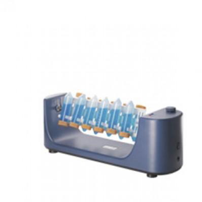 Ротационный смеситель MX-RL-E