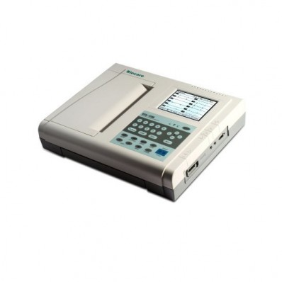 Электрокардиограф «ECG-1200»